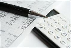 Riester Rente Versicherung Vergleich